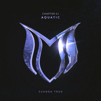Chapter XJ - Aquatic