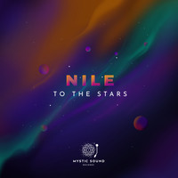 Nile - To The Stars