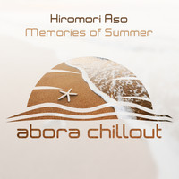 Hiromori Aso - Memories of Summer