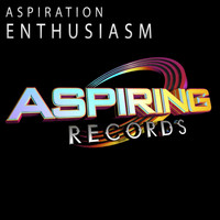 Aspiration - Enthusiasm