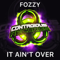 Fozzy - It Ain't Over