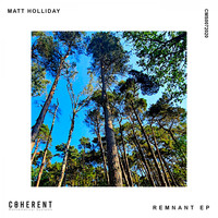 Matt Holliday - Remnant