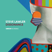 Steve Lawler - Dissonance