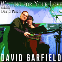 David Garfield - Waiting for Your Love