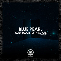 Blue Pearl - Your Door To The Stars