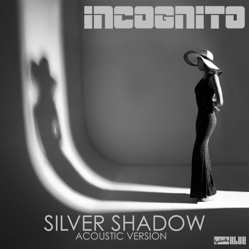 Incognito - Silver Shadow (Acoustic Version)