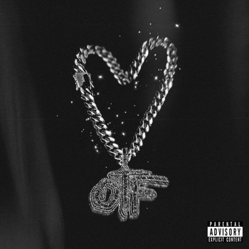 Lil Durk - Love You Too (Explicit)