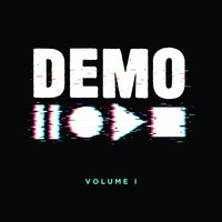 Various Artists / - Demo, Vol. I