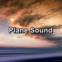 White Noise - Plane Sound