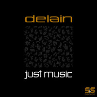 Delain - Just Music!