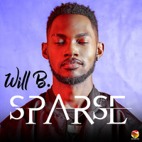 WILL B - Sparse