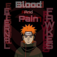 ef - Blood And Pain