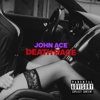 Johnny Ace - DeathRace