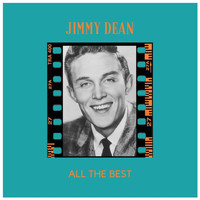 Jimmy Dean - All the Best