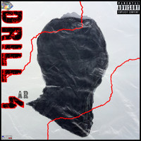 Dirty - DRILL AR 4 (Explicit)