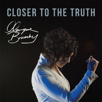Monique Brumby - Closer to the Truth