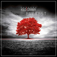 Kilo!gramy - Everest