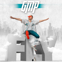 GMP - Fly (Explicit)