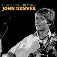 John Denver - Shelter From The Storm (Live 1982)