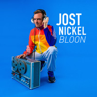 Jost Nickel - Bloon