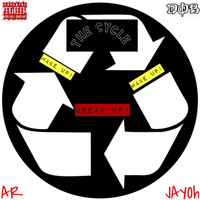 AR - The Cycle (Explicit)