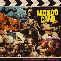 Riz Ortolani - Mondo Cane (Original Motion Picture Soundtrack / Extended Version)
