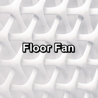 Natural White Noise - Floor Fan