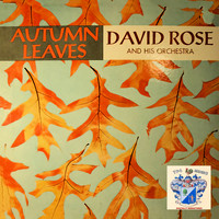 David Rose - Autumn Leaves