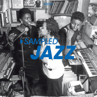 Various Artists / - Sampled Jazz