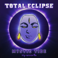 Total Eclipse - Mystic Tide