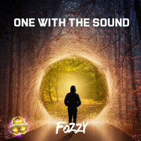 Fozzy - One With The Sound