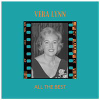 Vera Lynn - All the Best