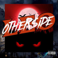 Leo - OtherSide (Explicit)