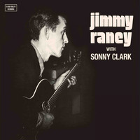 Jimmy Raney - With Sonny Clark (Bonus Track Version)