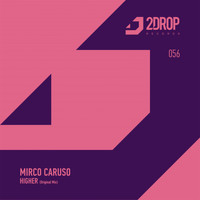 Mirco Caruso - Higher