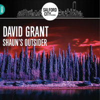 David Grant - Shauns Outsider