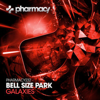 Bell Size Park - Galaxies