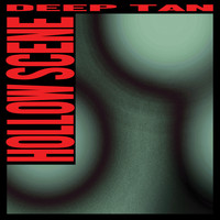 deep tan - hollow scene