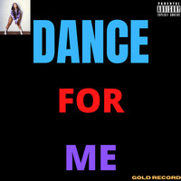 ORN Maximus - Dance For Me