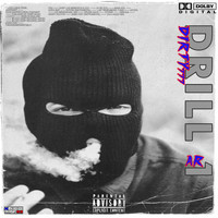 Dirty - DRILL AR 1 (Explicit)