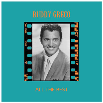 Buddy Greco - All the Best