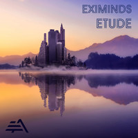 Eximinds - Etude