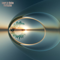 Lovers in Motion - Purification