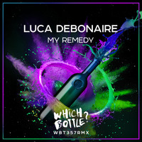 Luca Debonaire - My Remedy