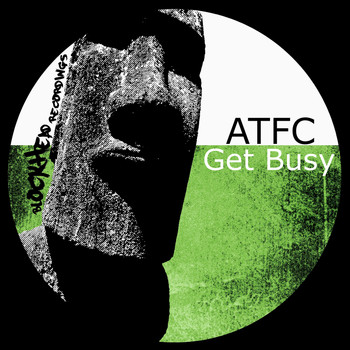 ATFC - Get Busy