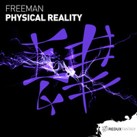 Freeman - Physical Reality