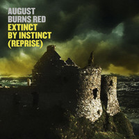 August Burns Red - Extinct By Instinct (Reprise)