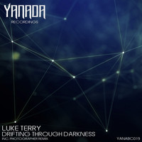 Luke Terry - Drifting Through Darkness