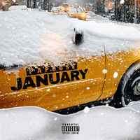 Papoose - January (Explicit)