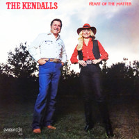 The Kendalls - Heart of the Matter